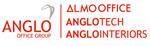 Anglo_web