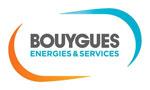 Bouygues_web
