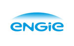 ENGIE_web