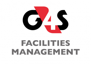 G4S_FM_LOGO_CHOSEN_OPTIONS_AW-02-01 (1)