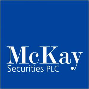 McKay CMYK big
