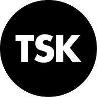 TSK-Logo200