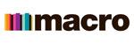 macro_web